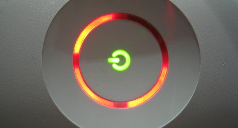fix-xbox-360-won-t-read-disc