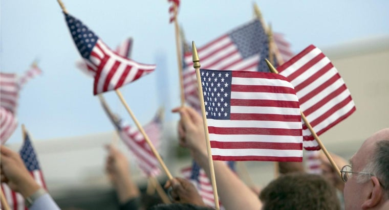 flag-day-made-permanent-holiday