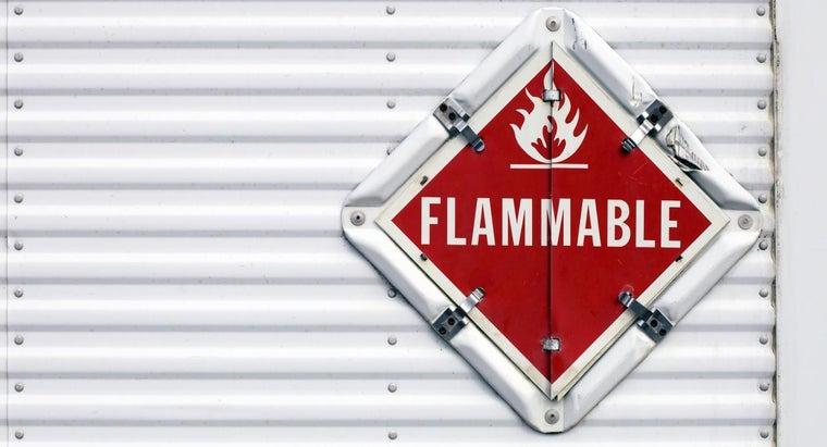 flammable-substance-world