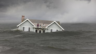 What Is a Flood Risk Assessment?