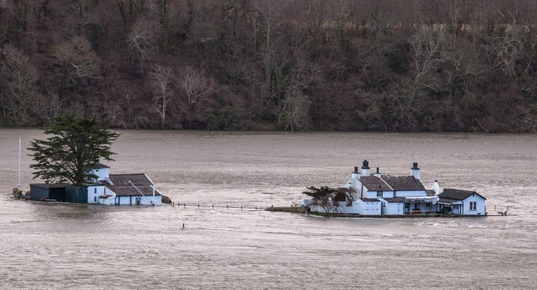 floods-occur