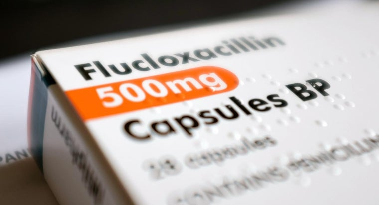 flucloxacillin-used-treat