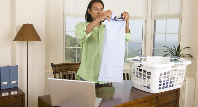 fold-dress-shirt