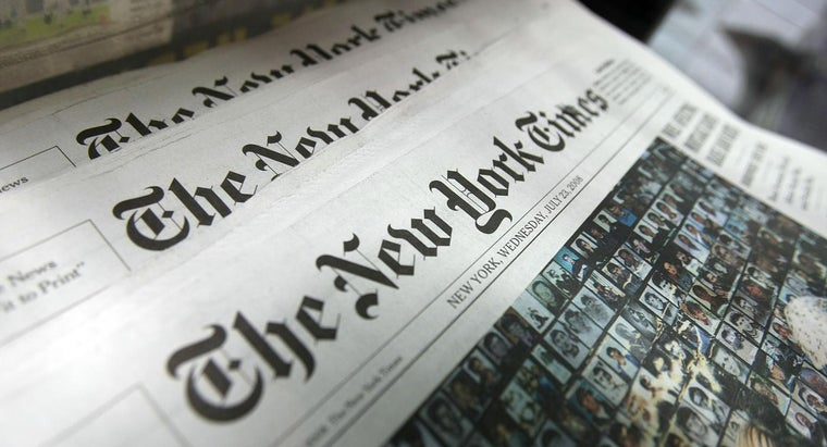 font-new-york-times-use