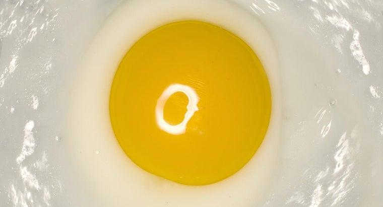 food-group-eggs-belong