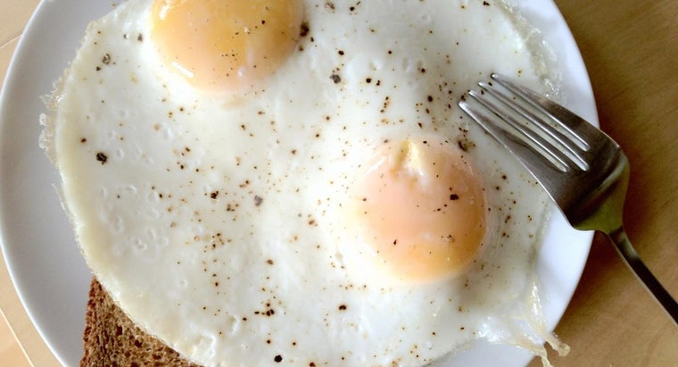 food-group-eggs-fall-under