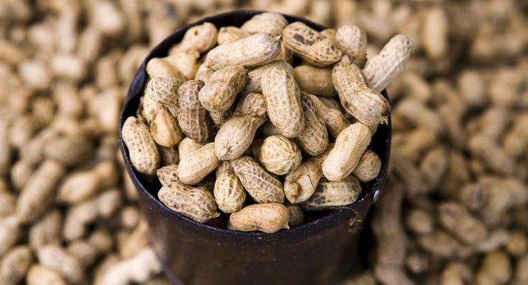 food-group-peanut