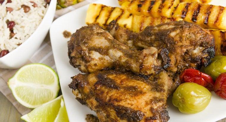 food-people-eat-jamaica