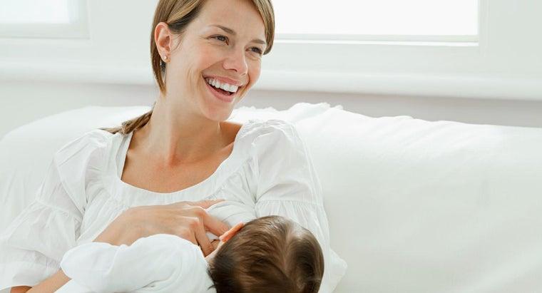 foods-avoid-breastfeeding