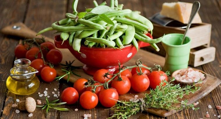 foods-boost-metabolism