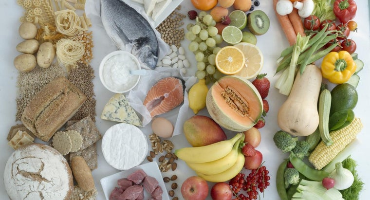 foods-can-eat-zone-diet