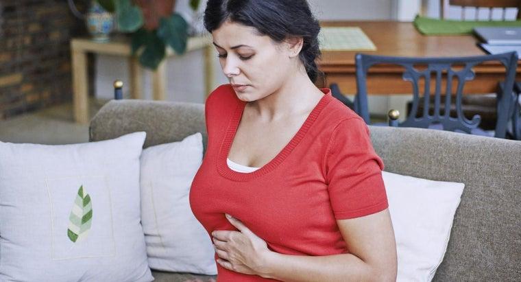 foods-cause-acid-reflux-occur