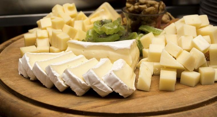 foods-contain-tyramine