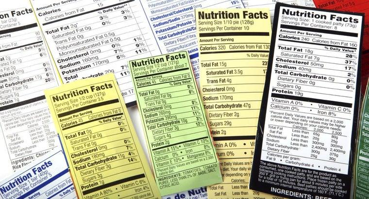foods-containing-sorbitol