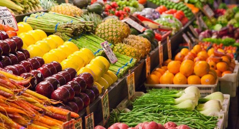foods-good-people-suffer-diverticulitis
