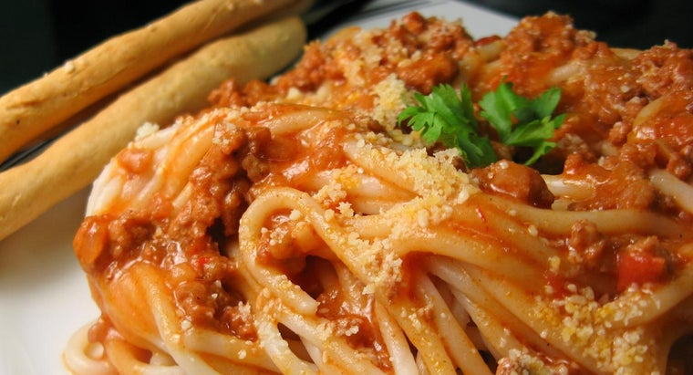 foods-high-carbohydrates