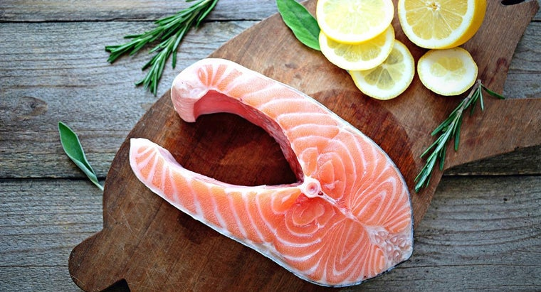 foods-kill-belly-fat
