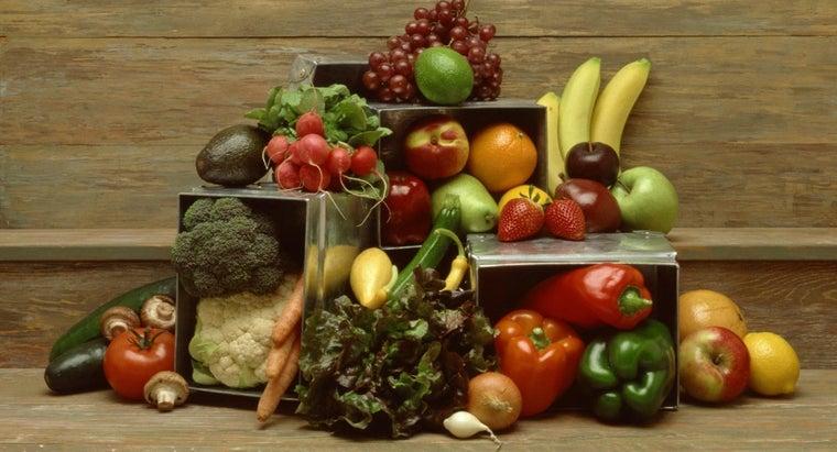 foods-potassium