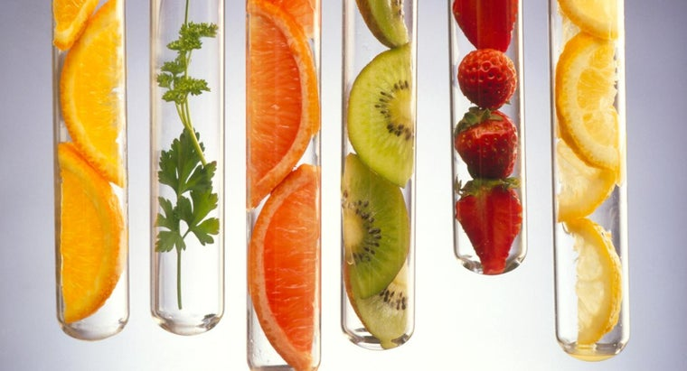 foods-provide-vitamin-c