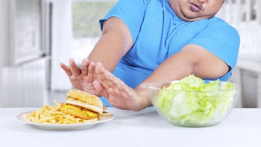 What Foods Should You Avoid When You Have Gallstones?