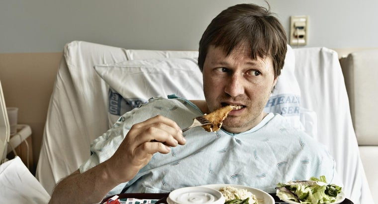foods-should-avoid-prostate-cancer