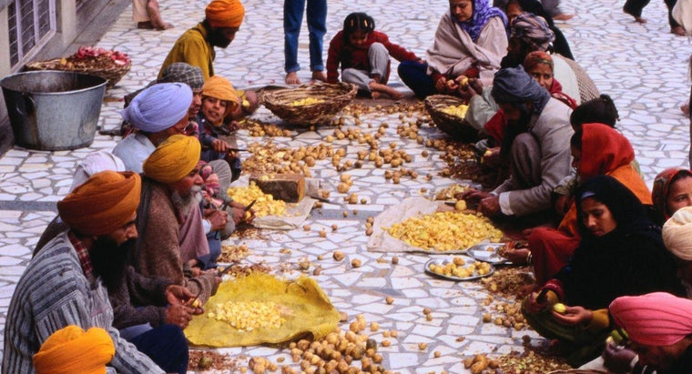 foods-sikhs-eat