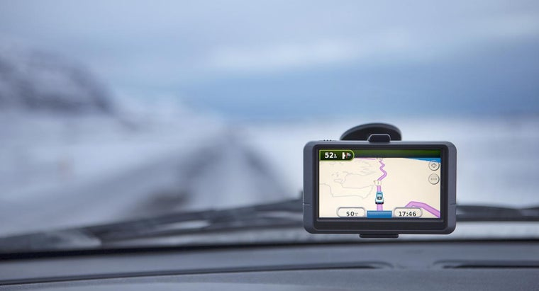 fool-gps-tracking-systems