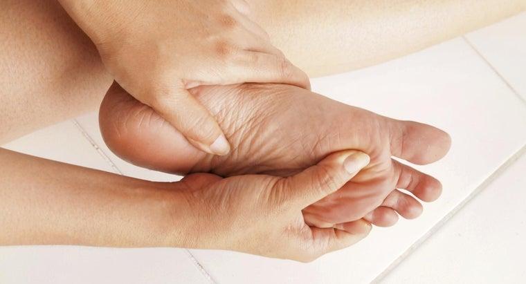 foot-pain-treated