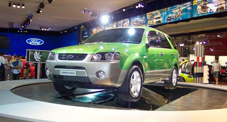 ford-models-wheel-drive-cars