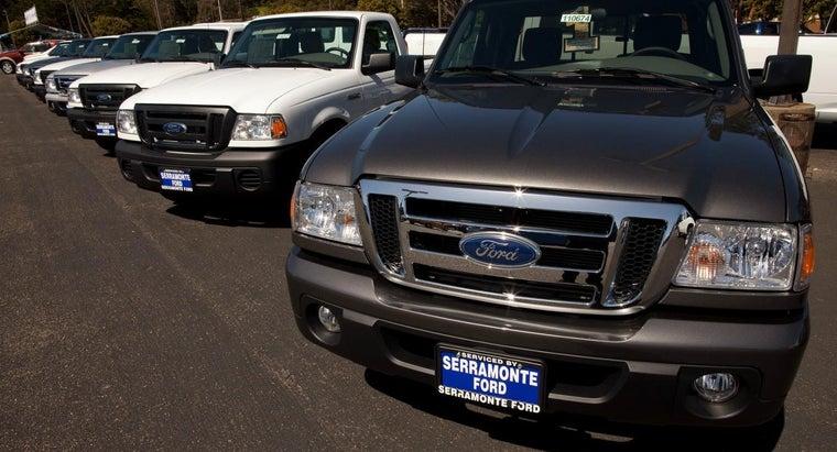 ford-ranger-check-engine-light-mean