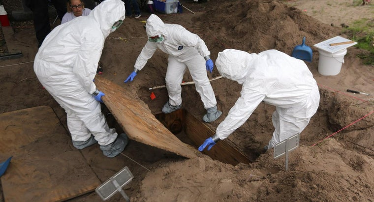 forensic-anthropology-cases