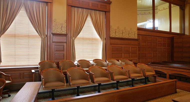 formal-accusation-handed-down-grand-jury-called