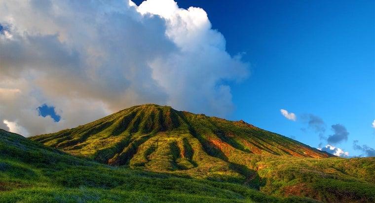 formation-hawaiian-islands-associated