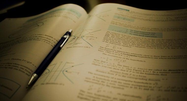 formula-calculate-price-per-share