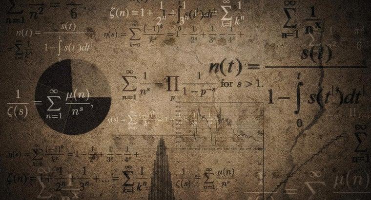 formula-calculating-case-cube