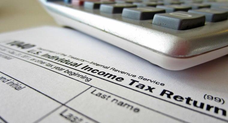formula-calculating-income-tax
