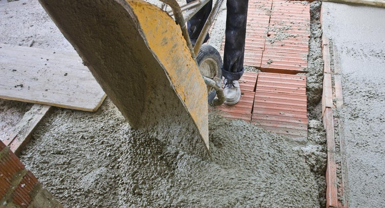 formula-concrete-cubic-yards