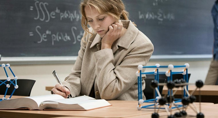 formula-indicates-volume-equals-mass-divided-density