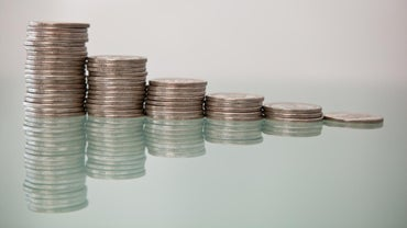 What Is the Formula for Interest Compounded Annually?