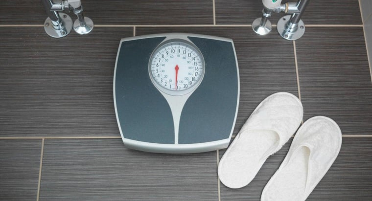 founded-la-weight-loss