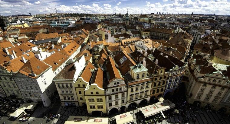 four-countries-border-czech-republic