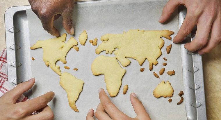 four-factors-can-affect-population-size