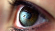 "What Is France's ""Google Tax""?"
