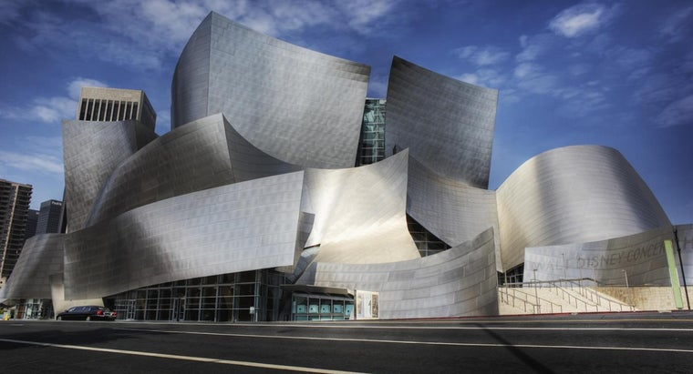 s-design-theme-philosophy-frank-gehry