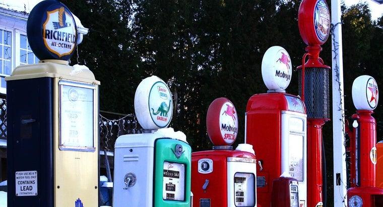freezing-point-gasoline