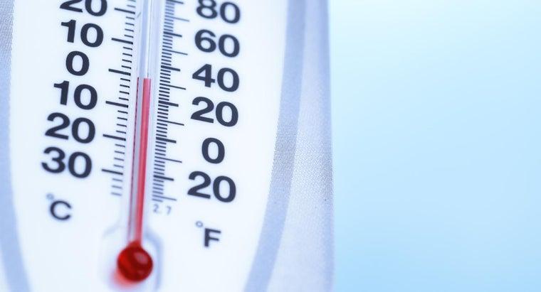 freezing-point-mercury