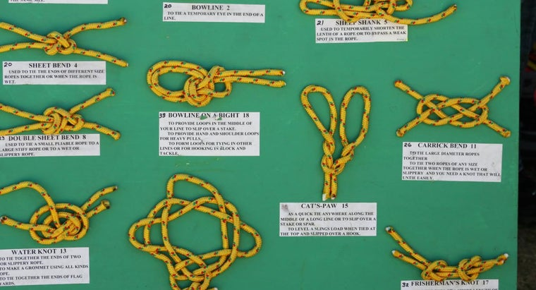 french-bowline-knot