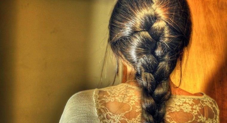 french-braid-hair