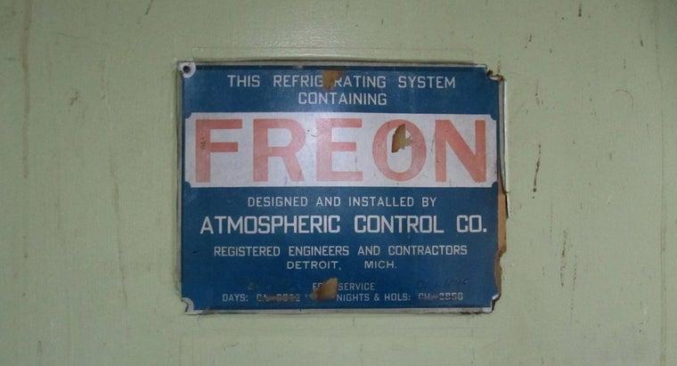 freon-leak-dangerous