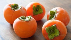 What Does a Persimmon Taste Like?